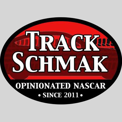 Track Schmak