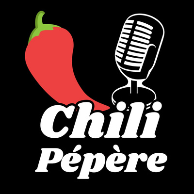 Chili Pépère