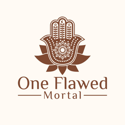 One Flawed Mortal