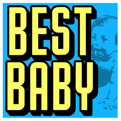 Best Baby