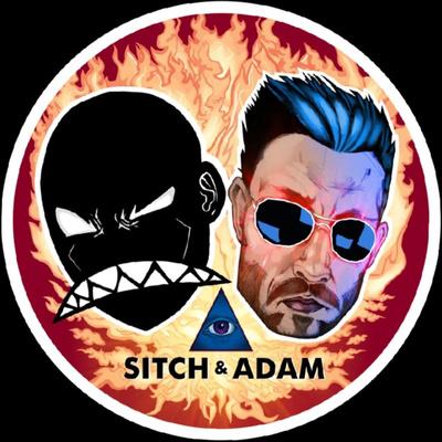 Sitch & Adam Show