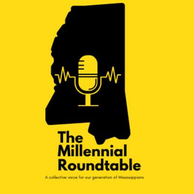 The Millennial Roundtable