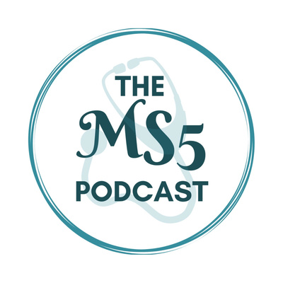 The MS5 Podcast