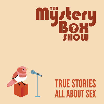 The Mystery Box Show
