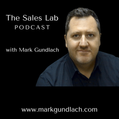 The Sales Lab