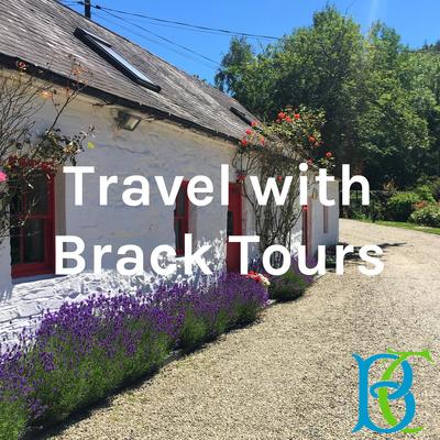 Travel with Brack Tours