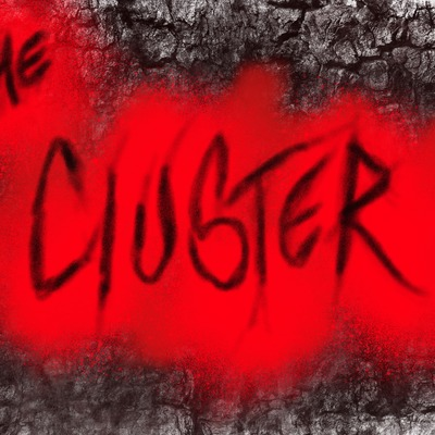 The Cluster Podcast