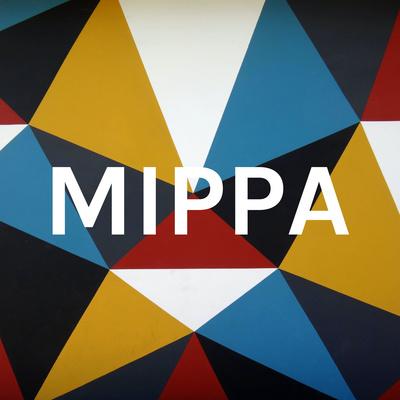 MIPPA