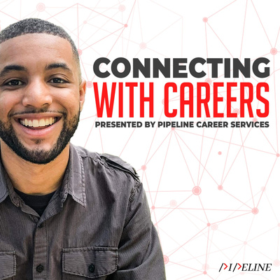 Connecting with Careers Podcast