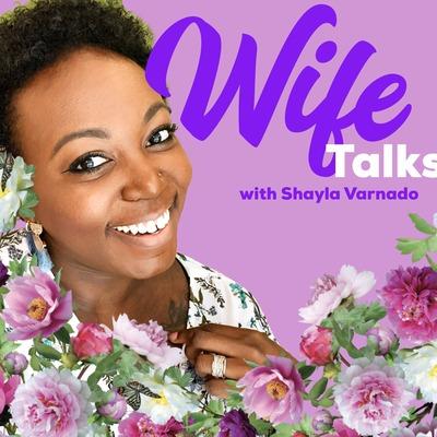 Wife Talks