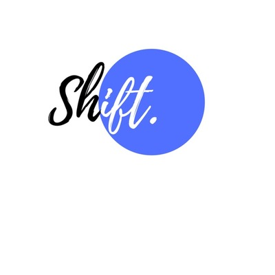 Shift - In Your Pocket
