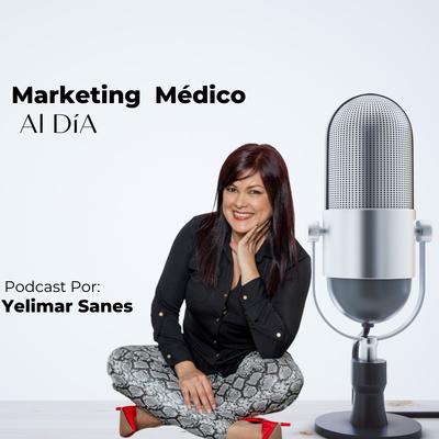 Marketing Médico al Día