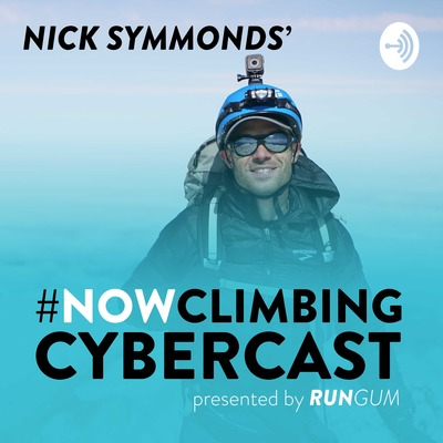 The #NowClimbing Cybercast | Live Updates from Nick Symmonds' 7 Summit Adventure