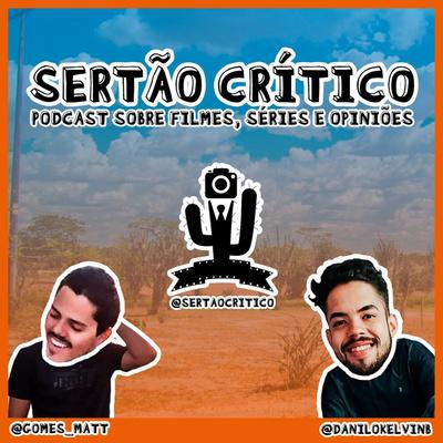 Sertão critico