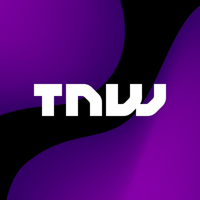Sander Klous (KPMG) on trust in a smart society by TNW Conference