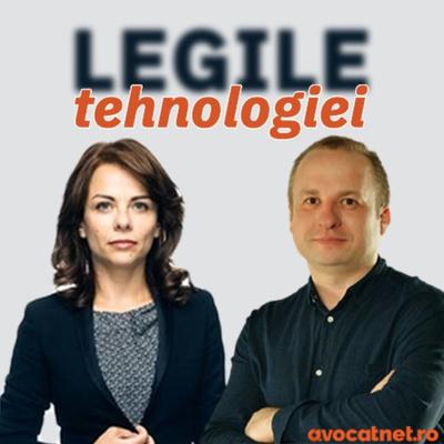 Legile Tehnologiei