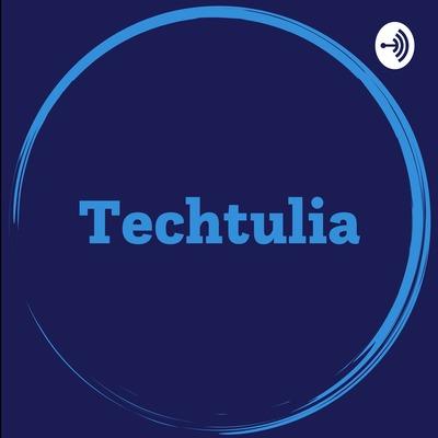 Techtulia