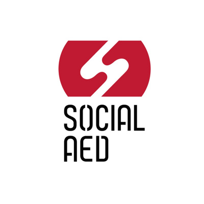 Social AED