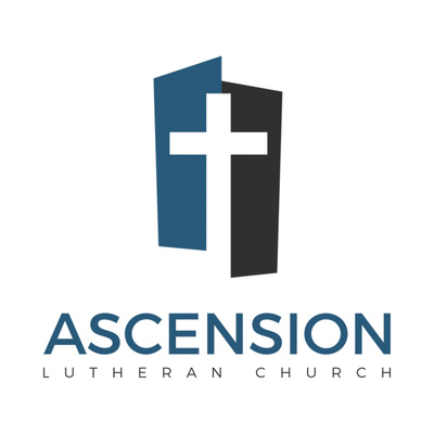 Sermons @ Ascension