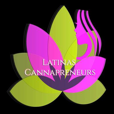 Latinas Cannapreneurs