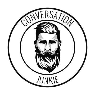 Conversation Junkie