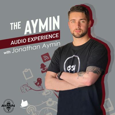 Aymin Audio