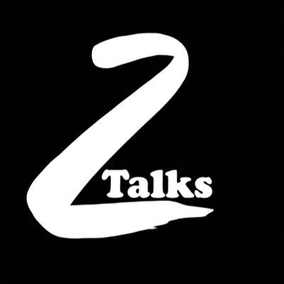 Ep5 Drunk Stories With Z By Z Talks A Podcast On Anchor