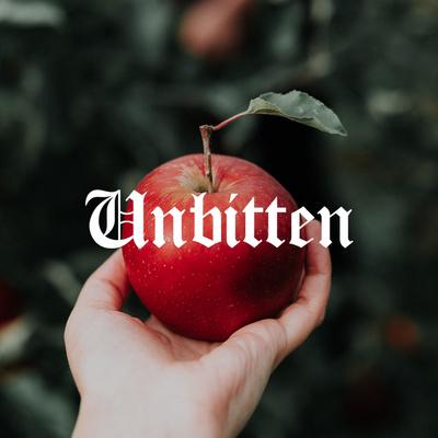 Unbitten: A Journey Through the Twilight Saga