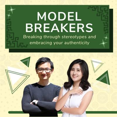 Model Breakers with Chris & Charlene