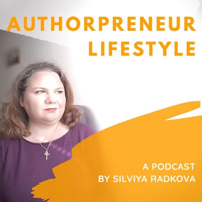 The Authorpreneur Lifestyle