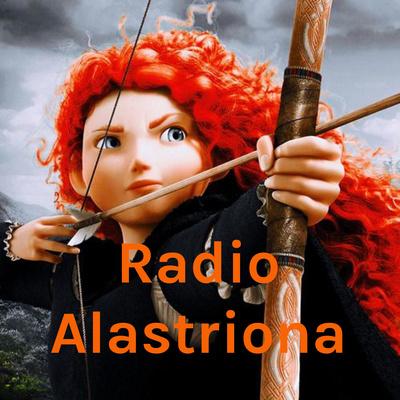 Radio Alastriona