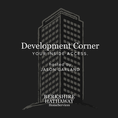 Development Corner
