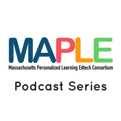 MAPLE Podcast Series