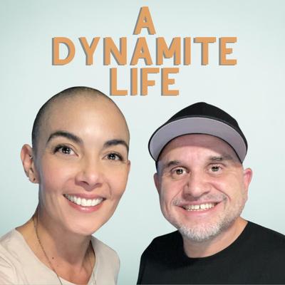 A Dynamite Life