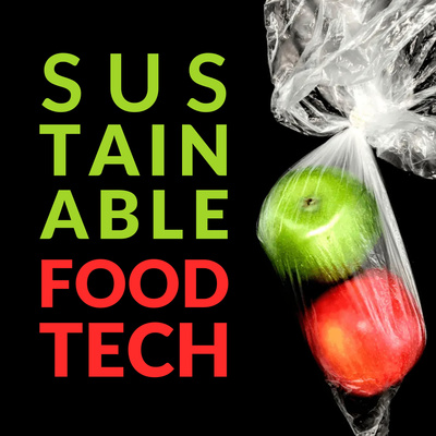 Red to Green - Food Tech   Sustainability   Food Innovation   Future of Food   Cultured Meat