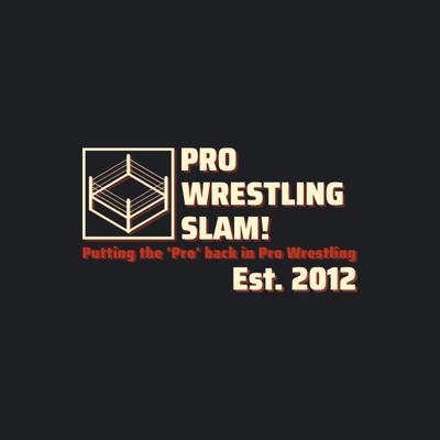 Pro Wrestling Slam!