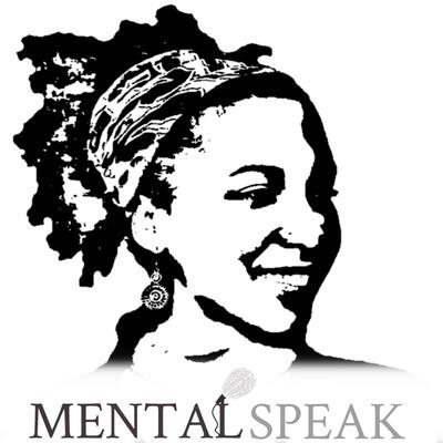 Mental Speak and Music Speak Radio Show