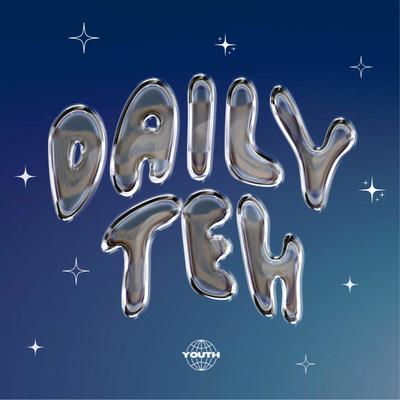 Daily Teh