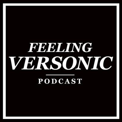 Feeling Versonic