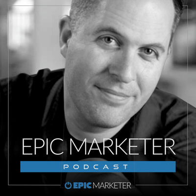 Epic Marketer Podcast