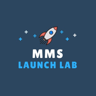 Mendenhall Launch Lab Podcast