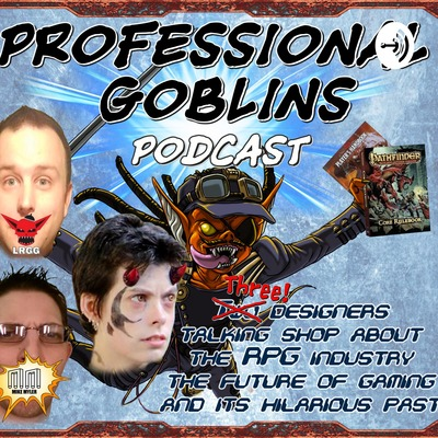 Professional Goblins