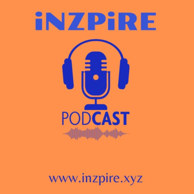 Inzpire Podcast