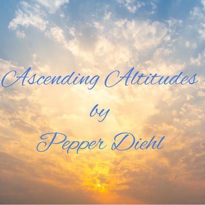 Ascending Altitudes