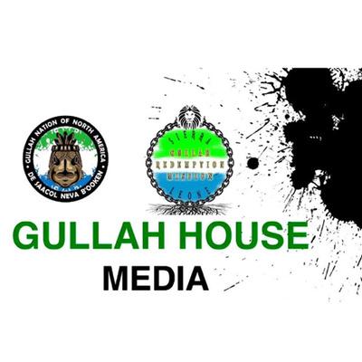 Gullah House Media