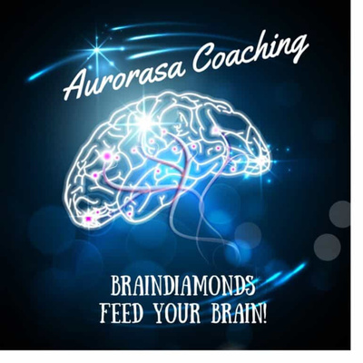 Aurorasa Coaching Podcast