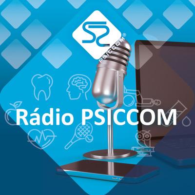 Rádio PSICCOM