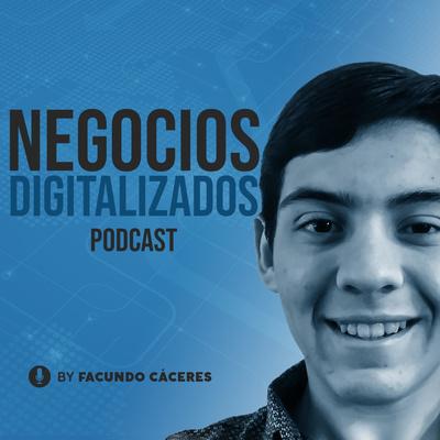 Negocios Digitalizados