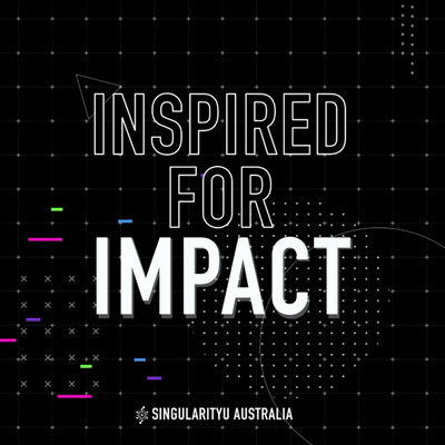 Inspired for Impact