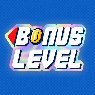 Bonuslevel Podcast